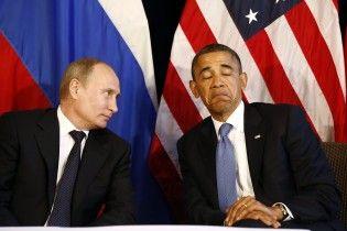 США володіють кіберзброєю, яка підірве інфраструктуру Росії - Washington Post