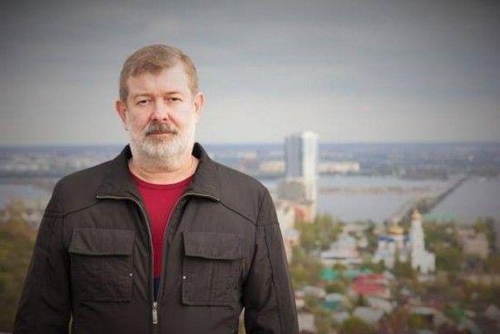 Із Росії утік відомий опозиціонер, який закликав оголосити Путіну імпічмент - ЗМІ