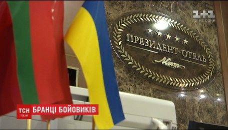 Количество украинских пленников выросло до 126 человек