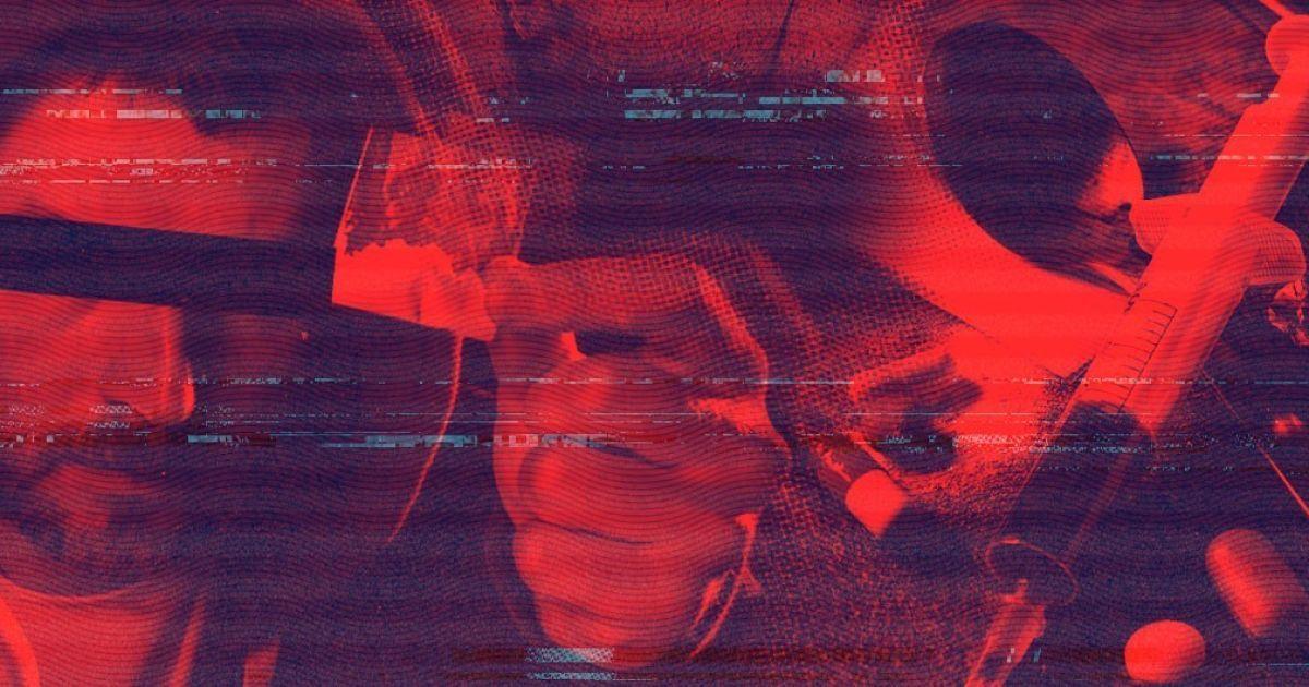 Видео как наркоманы отдаются за дозу фото 355-55