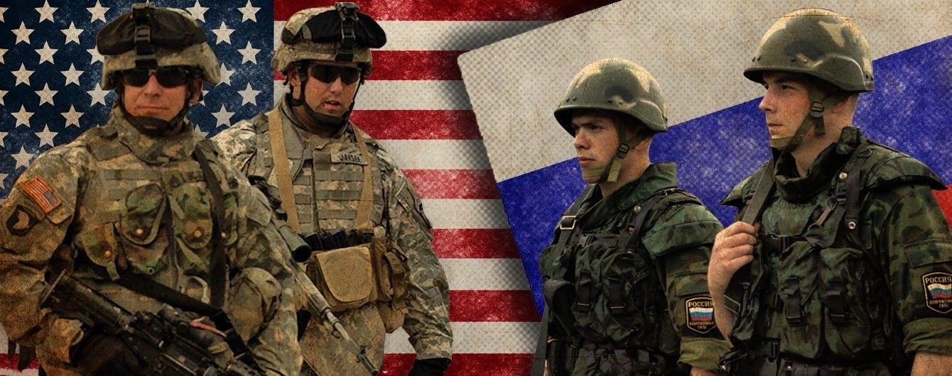 """""""Доктрина сдерживания"""" как вероятный путь к ускорению свержения Путина - The Daily Beast"""