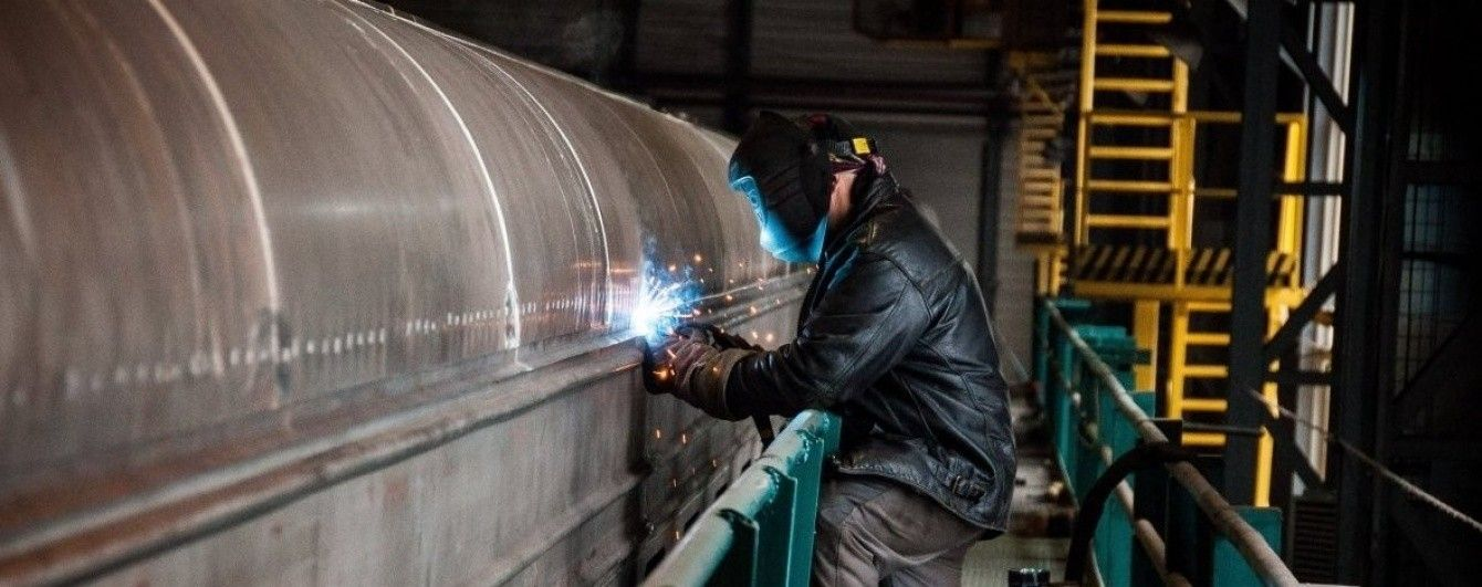 На модернізацію інфраструктури України потрібно 35 мільярдів доларів – Кубів