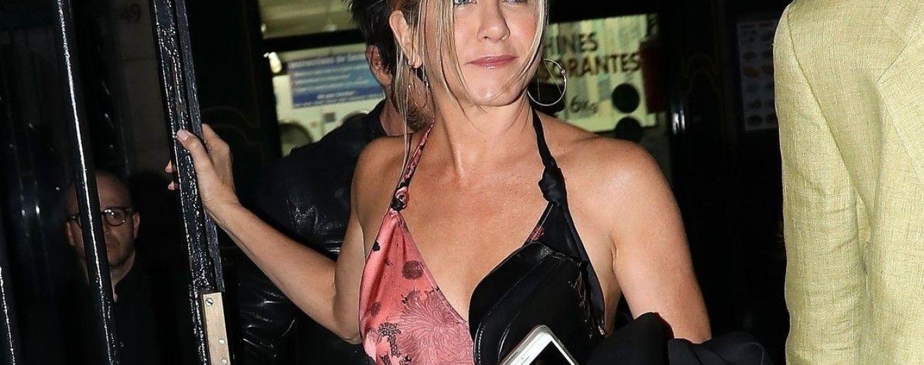 Время вышло: голливудские звезды начали сбор средств для помощи жертвам сексуальных домогательств