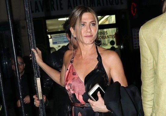 Час вийшов: голлівудські зірки почали збір коштів для допомоги жертвам сексуальних домагань