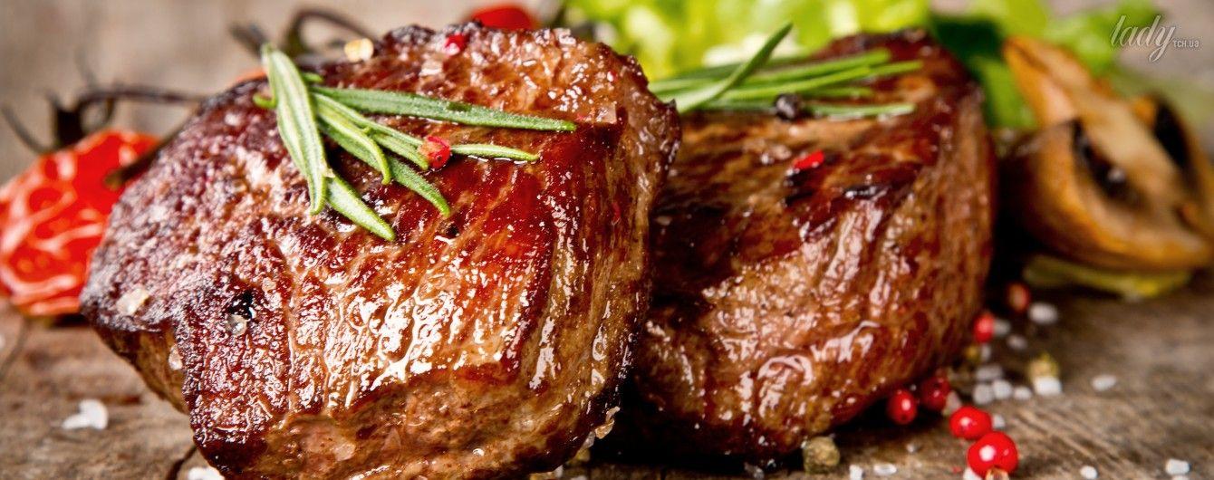 4 блюда из мяса для пасхального стола