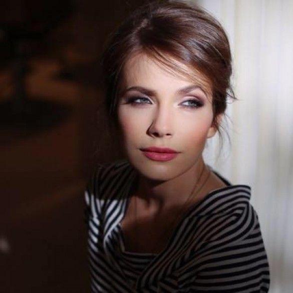 Антонина Паперная_2