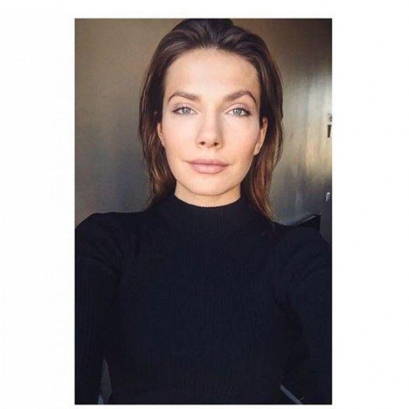 Антонина Паперная_3