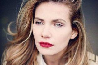 Дочь Ольги Сумской поделилась секретом безопасного снятия макияжа