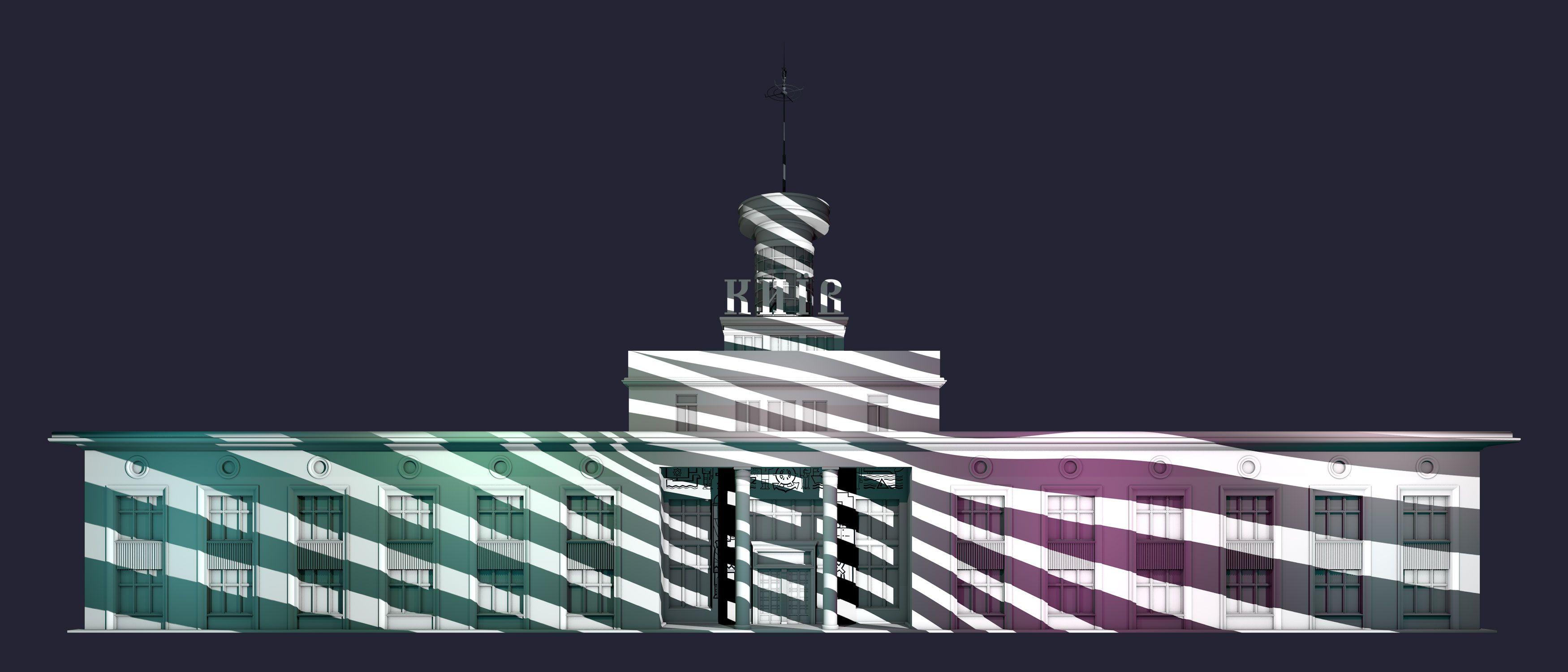 Kyiv Lights Festival Київ фестиваль світла і медіа-мистецтва_02