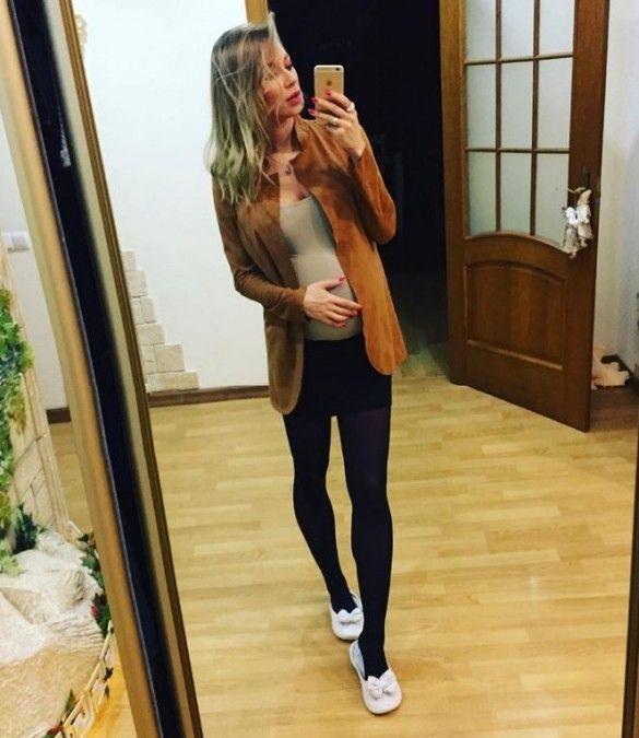 Полина Логунова_3