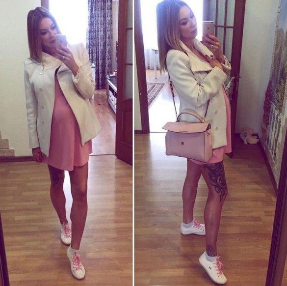 Полина Логунова_1