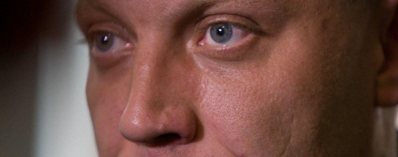 """Захарченко захватит Лондон и развернет танки на Рейкьявик: юзеры высмеяли ляп лидера """"ДНР"""""""
