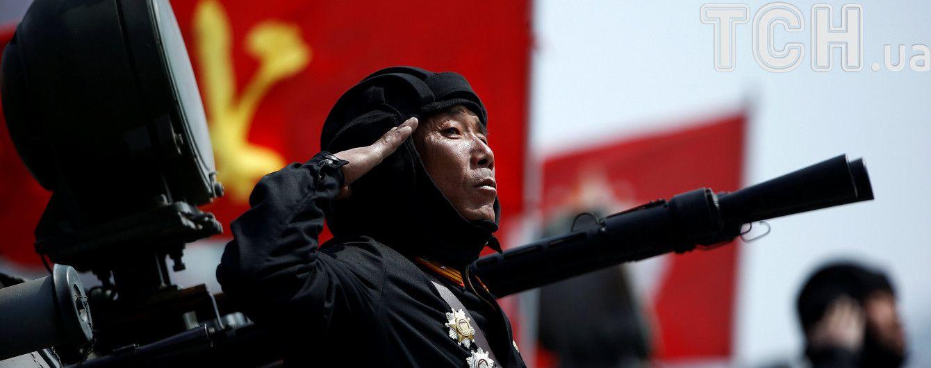 """Постпред США при ООН пообещала """"закручивать гайки"""" КНДР"""