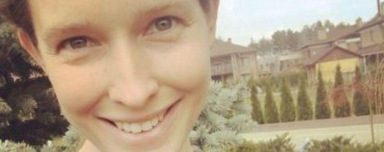 Звезды тоже делают это: Катя Осадчая показала свои яркие паски