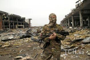 СБУ оприлюднила перехоплення розмов терористів на Донбасі про військових РФ та обстріли на початку 2015 року