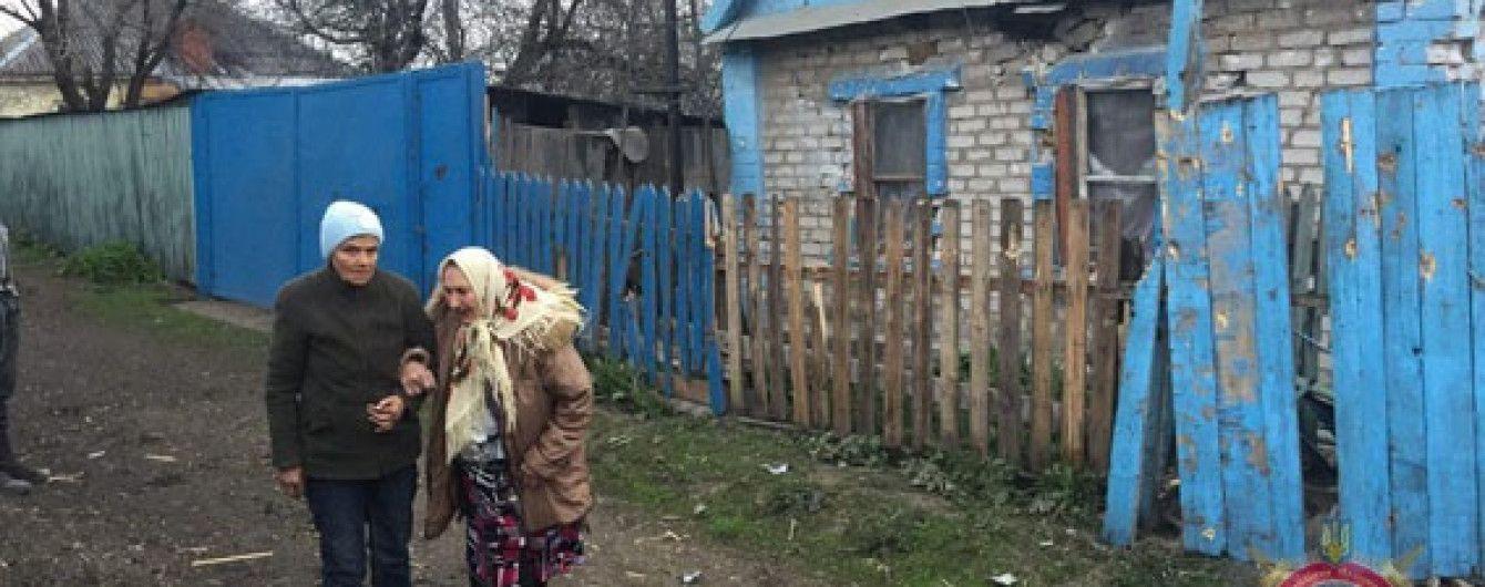 В ООН оприлюднили кількість загиблих серед мирного населення на Донбасі