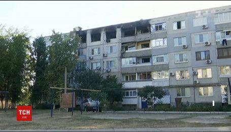 Вирок ревнивцю, який убив дружину і залишив сусідів без житла, оголосять на Дніпропетровщині