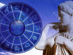 Що зірки нам пророкують: гороскоп на 17-23 квітня