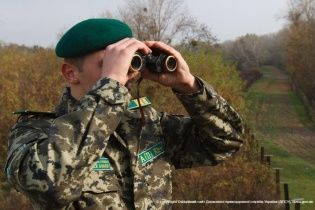 Росія використовувала проти прикордонників заборонену лазерну зброю - глава ДПСУ