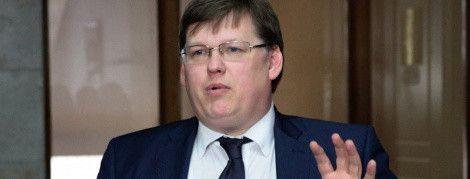 """Віце-прем'єр Розенко заявив про підвищення """"мінімалки"""" до 4200 грн до кінця року"""