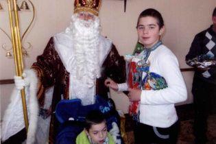 Родина Костиків потребує допомоги у лікуванні дітей Назара та Івана