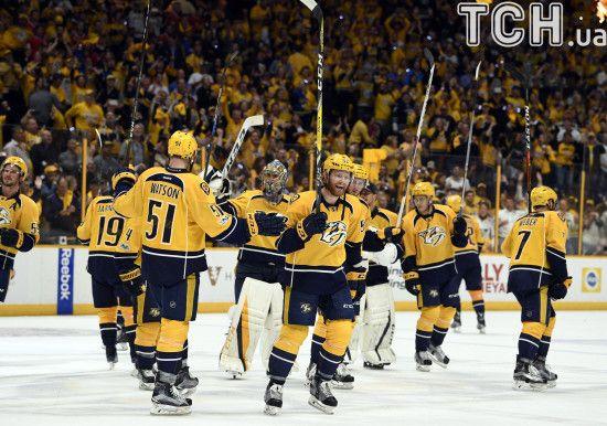 НХЛ остаточно відмовилася відпускати своїх гравців на Олімпійські ігри