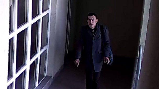 У Києві в багатоповерхівці відбулося масштабне затоплення квартир через крадіжку пожежних гідрантів