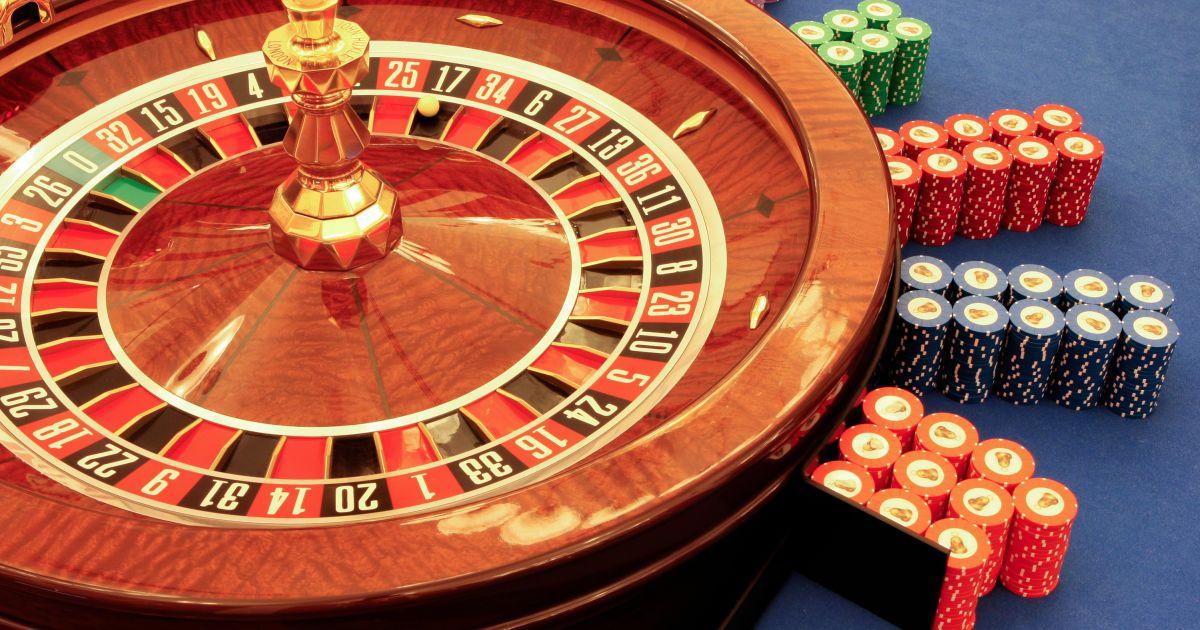 prodayu-kazino-v-ukraine