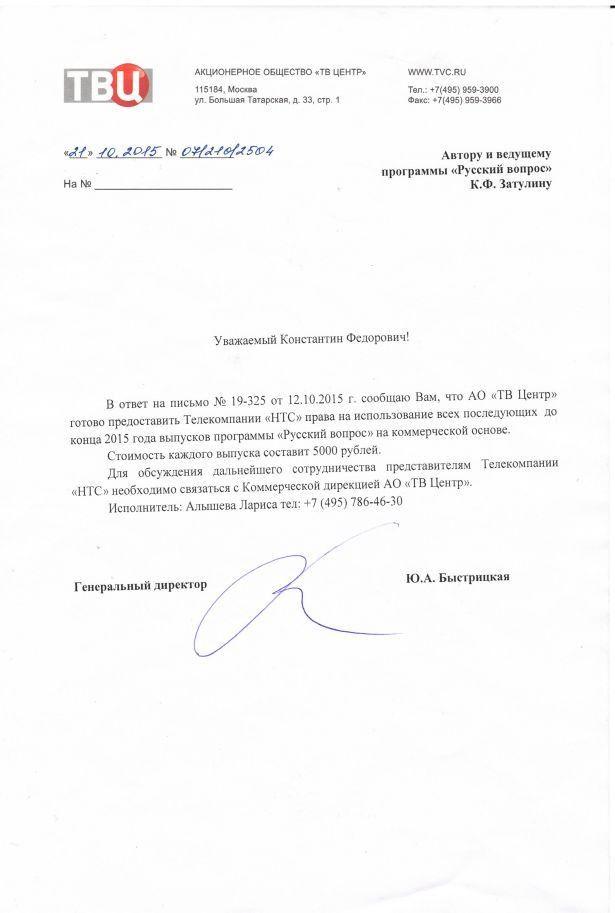 дамп документів інститут снд_3