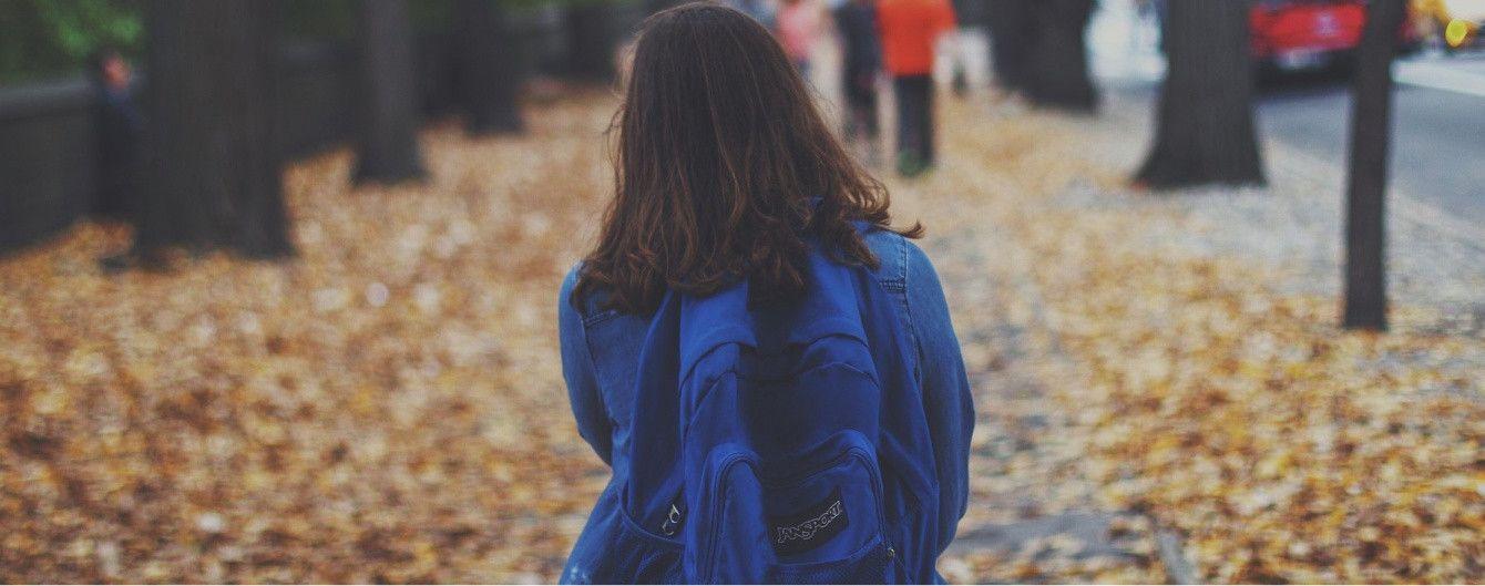 У Чернівцях через негоду призупинили навчання в школах