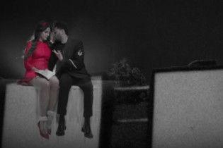 Загадочная Лана Дель Рей выпустила романтический трек с бойфрендом Селены Гомес