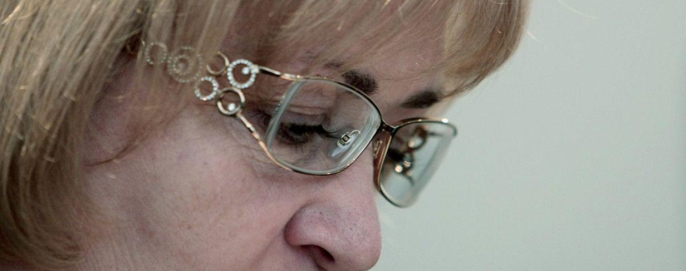 Поліція майже через три роки закрила справу про смерть екс-голови Фонду держмайна Cеменюк-Самсоненко