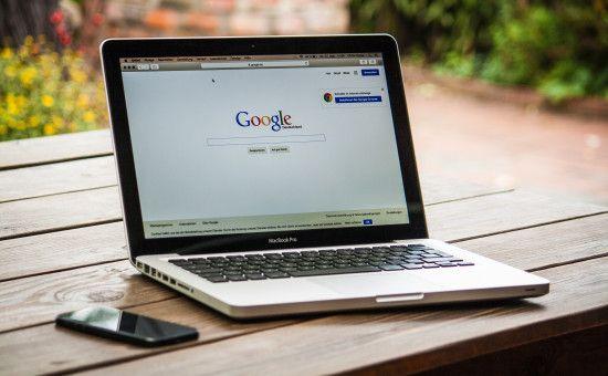 Google стежить за користувачами пристроїв на Android навіть при вимкненій геолокації
