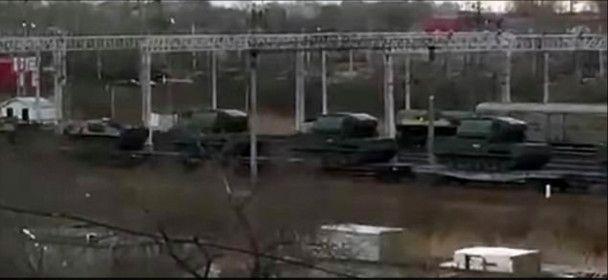Путін відправив війська на кордон РФ і КНДР, побоюючись хвилі біженців - ЗМІ