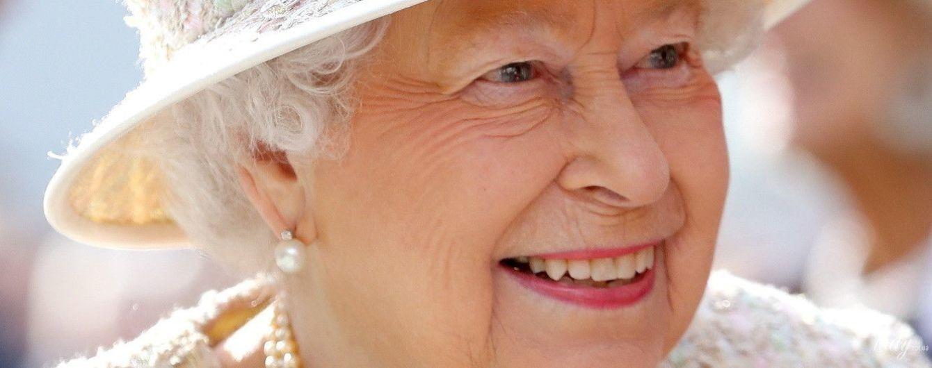 Елизавете II сегодня 91 год: интересные факты из жизни британской королевы