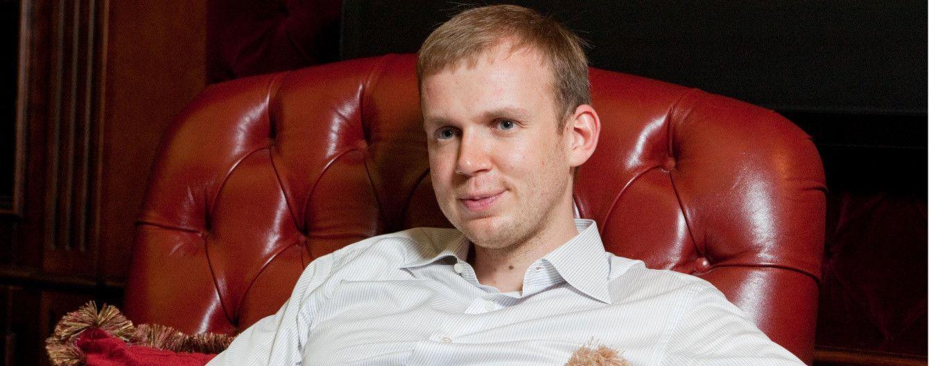 ГПУ викликала утікача Курченка на допит