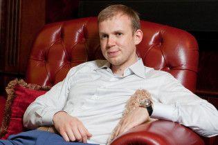 Апеляційний суд відмовився передавати активи медіахолдингу Курченка до АРМА