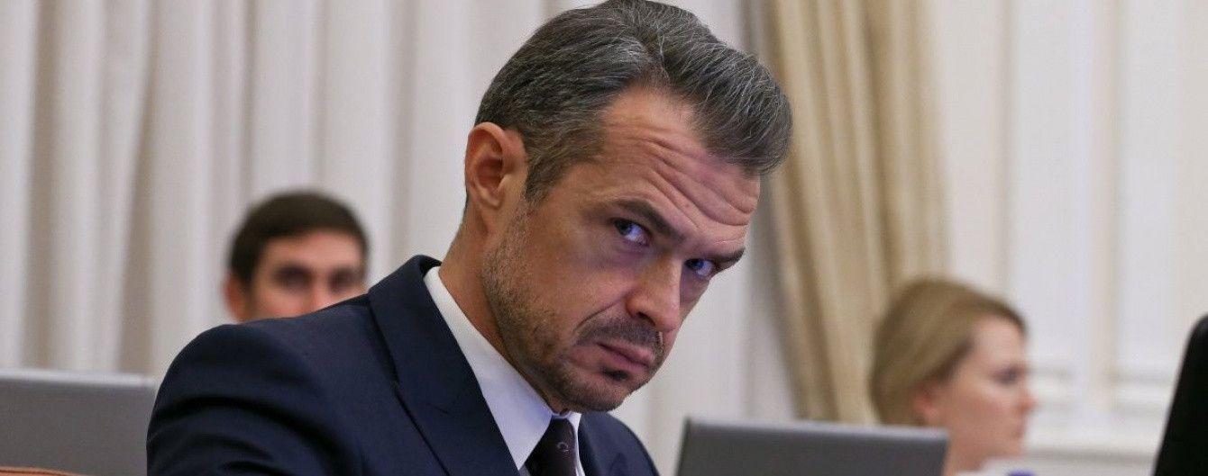 Це не під силу навіть мені: керівник Укравтодору розповів, чому в Україні погані дороги