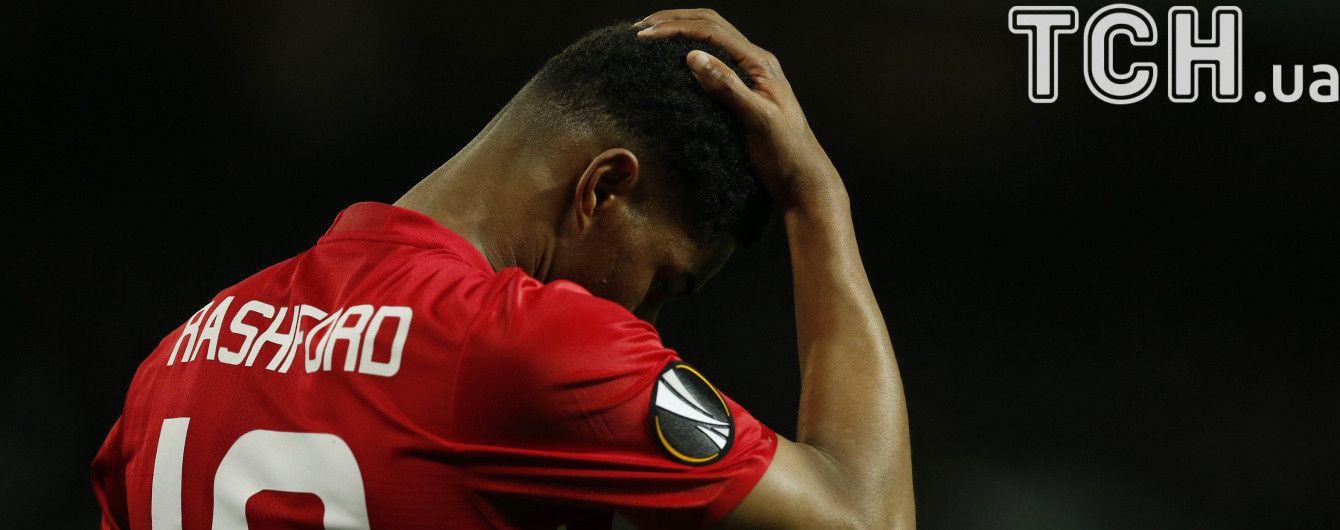 """У Нігерії під час перегляду матчу """"Манчестер Юнайтед"""" - """"Андерлехт"""" загинули 30 людей"""