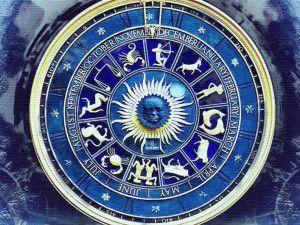 Що зірки нам пророкують: гороскоп на 24-30 квітня