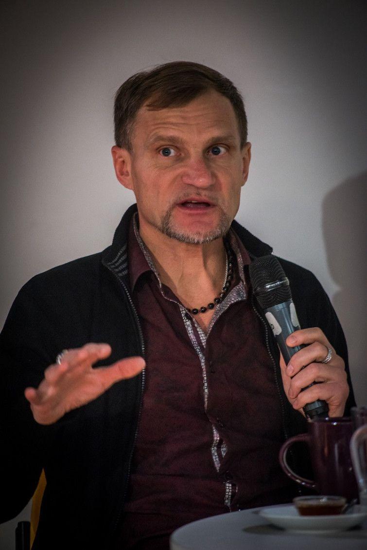 Олег Скрипка  _1