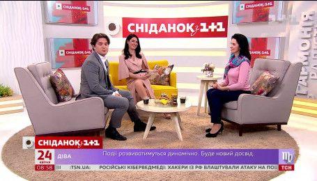 Диетолог Галина Незговорова прокомментировала историю похудения Николая Грибинюка