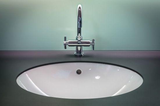 Киян попереджають про нові тарифи на гарячу воду та опалення