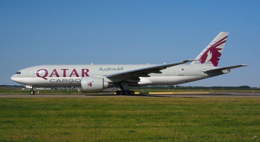 Авіакомпанія Qatar Airways почала великий розпродаж квитків з України