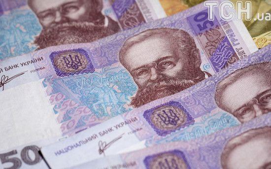 У Миколаєві невідомі із погрозами викрали у чоловіка сумку із грошима