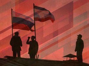 Кримська фантазія: скасувати санкції через Гаагу