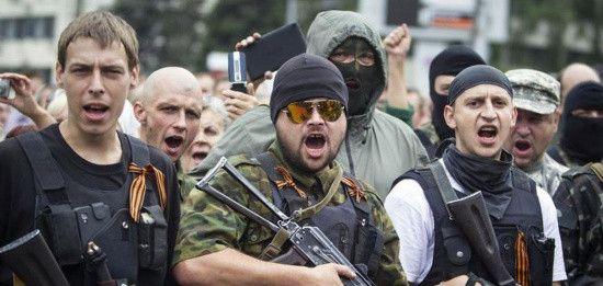 Збройні провокації і атака із забороненої зброї. Дайджест АТО