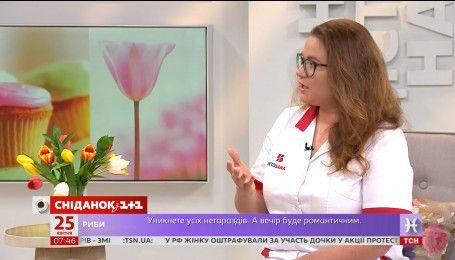 Гинеколог Наталья Силина рассказала, как начать подготовку к беременности
