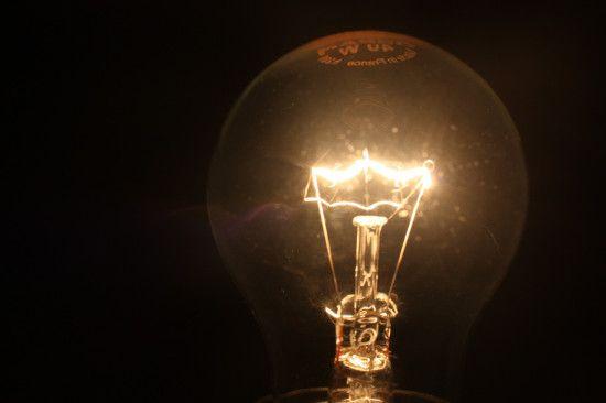 Росія вимикатиме електрику у Краснодарському краї заради анексованого Криму