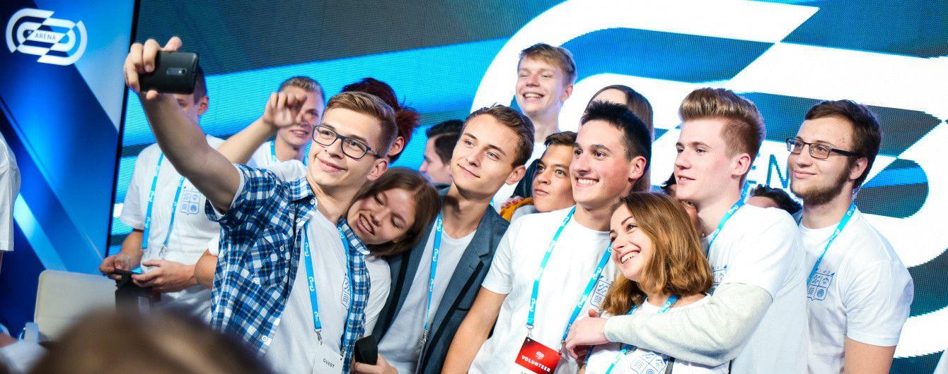 Вперше в Україні у Львівському університеті студенти вивчатимуть штучний інтелект